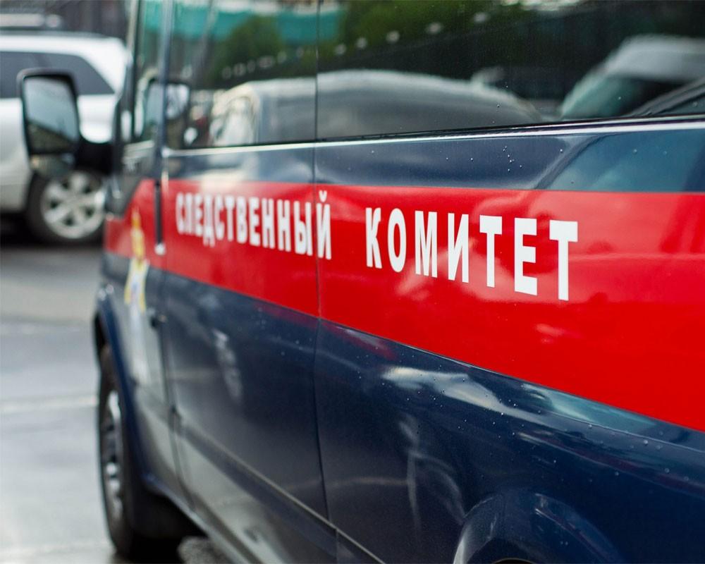 Дело в отношении нижегородца Игоря Крайнова передали из полиции в Следственный комитет