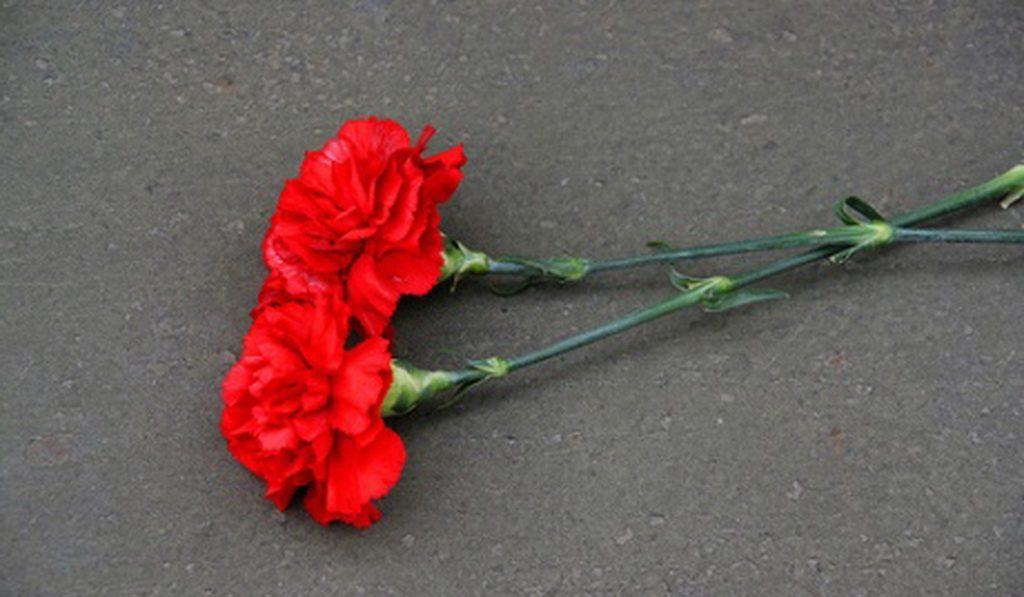Семейную пару, погибшую в ДТП в Турции, похоронят в Заволжье 13 июня