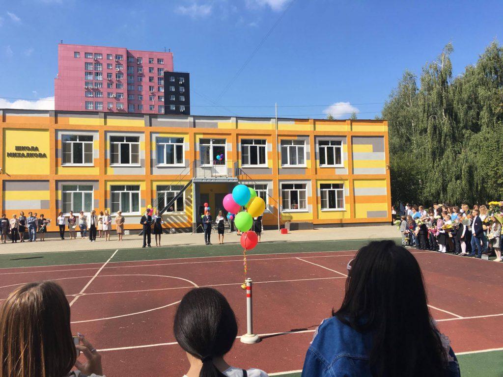 Правда или ложь: выпускные в Нижегородской области пройдут в июле?