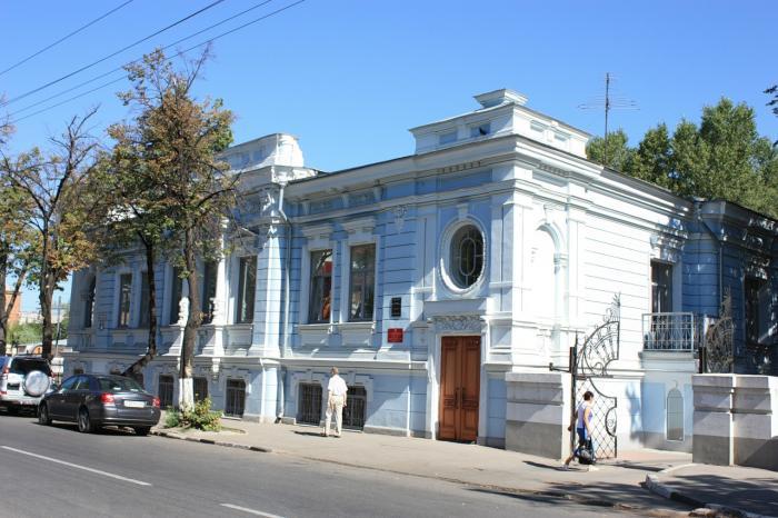 В нижегородском ЗАГСе расскажут, как получить повторные документы