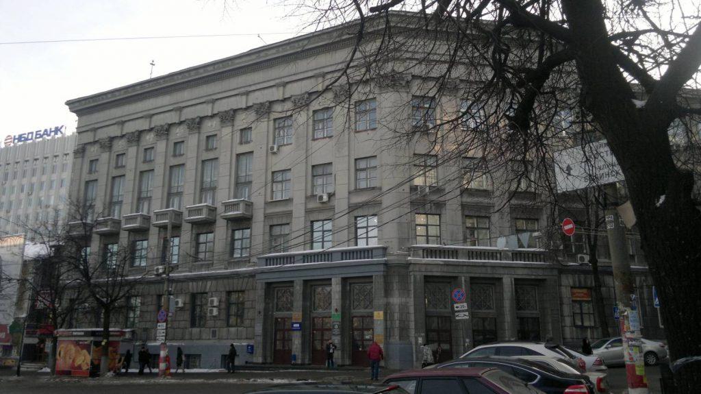 Бесплатные консультации для пенсионеров и льготников проведут в Нижегородской области