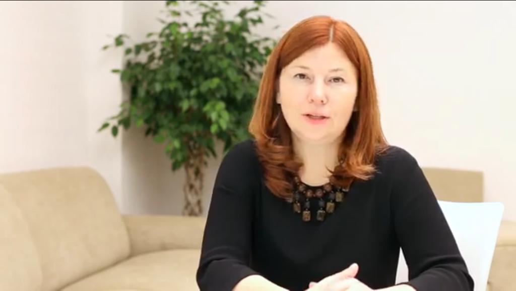 Экс-мэр Нижнего Новгорода объявлена в международный розыск