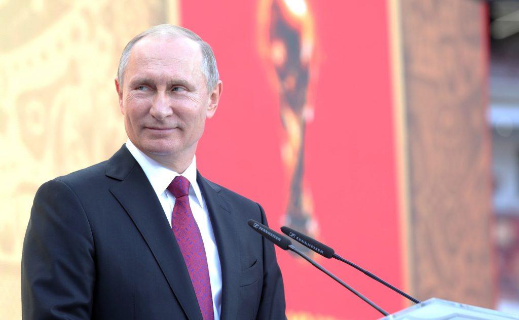 Лукашенко назвал Россию «старшим братом»