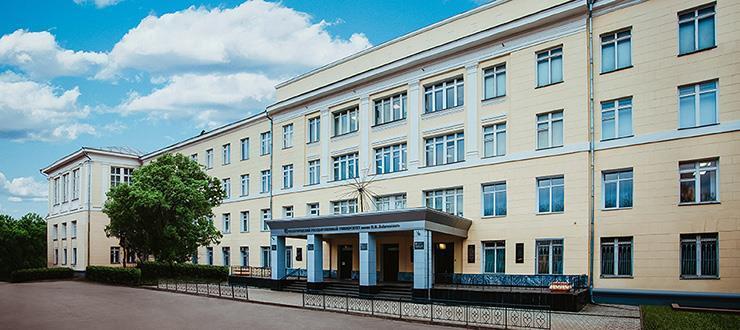 ННГУ им. Лобачевского вошел в ТОП-10 российских вузов с самой высокой зарплатой выпускников в сфере IT
