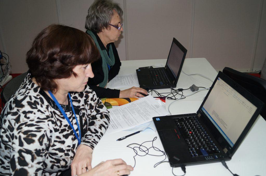 Пенсионный фонд ответит на вопросы нижегородцев о материнском капитале, пенсии и работодателях в прямом эфире