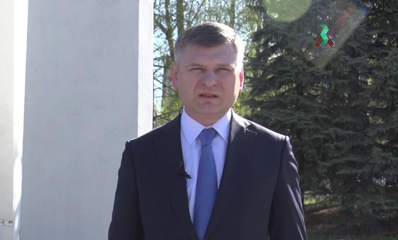 «Большое значение в стратегии развития Нижегородской области будет уделяться НХП, туризму и развитию малых городов»