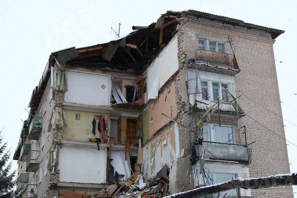 Около миллиона рублей украли нижегородские подрядчики при ремонте домов