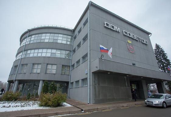 Новая смена. Как изменится состав депутатов в городской Думе Нижнего Новгорода
