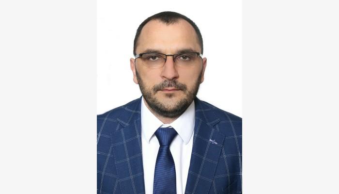 Николай Жарков покинул пост директора завода Красное Сормово
