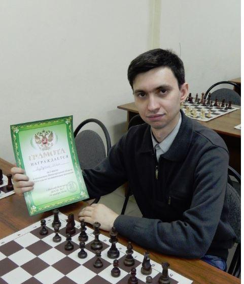 Начался второй сезон командного онлайн-турнира по быстрым шахматам PRO Chess League