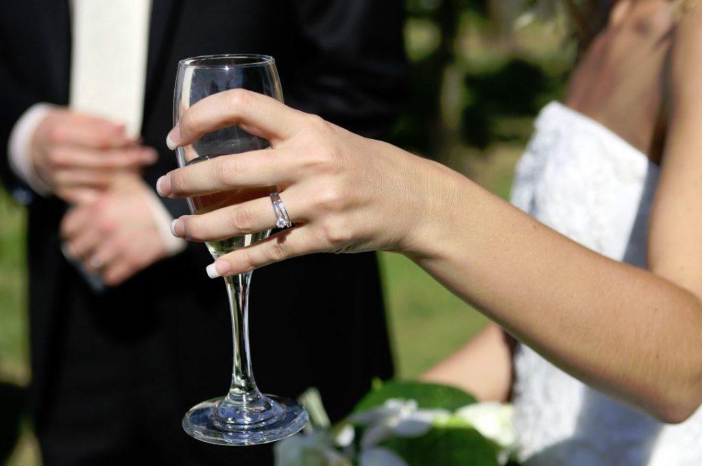 Нижегородцев поженят на Фестивале болельщиков