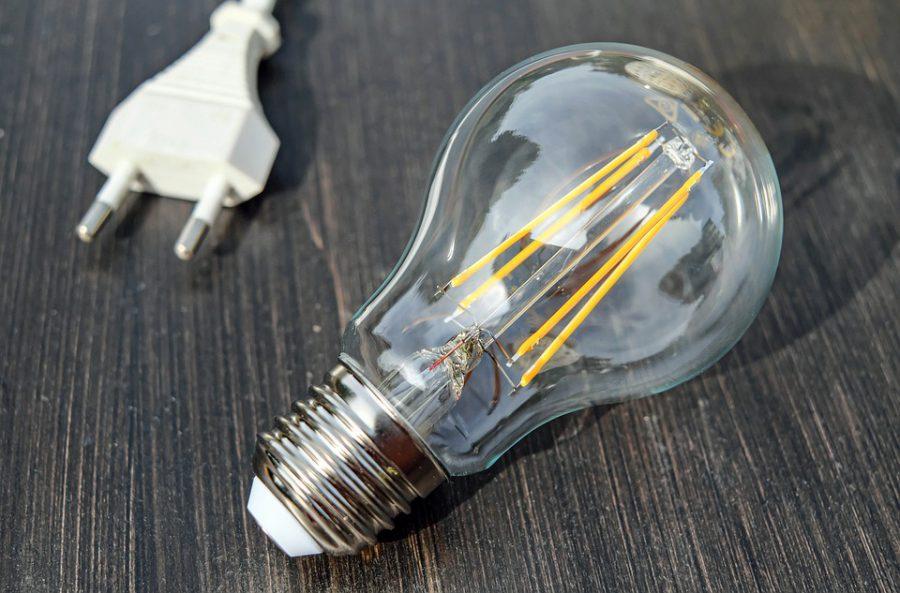 Свет отключат в двух районах Нижнего Новгорода 19 мая