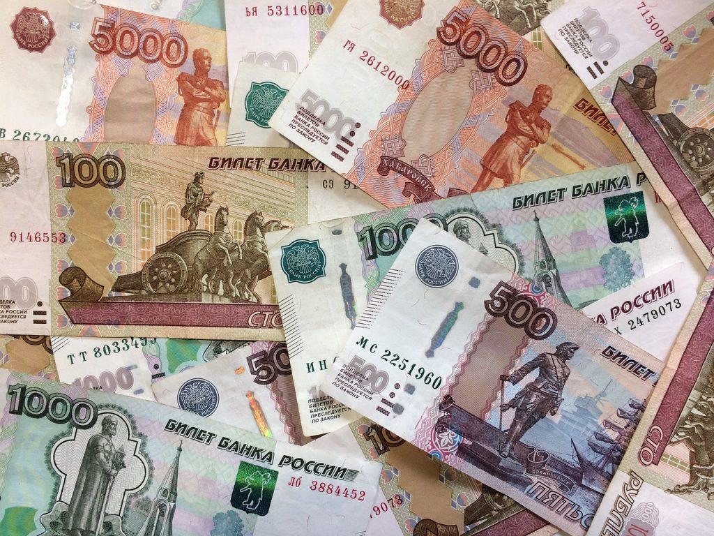 Нижегородцы рассказали, на какие источники дохода рассчитывают прожить на пенсии
