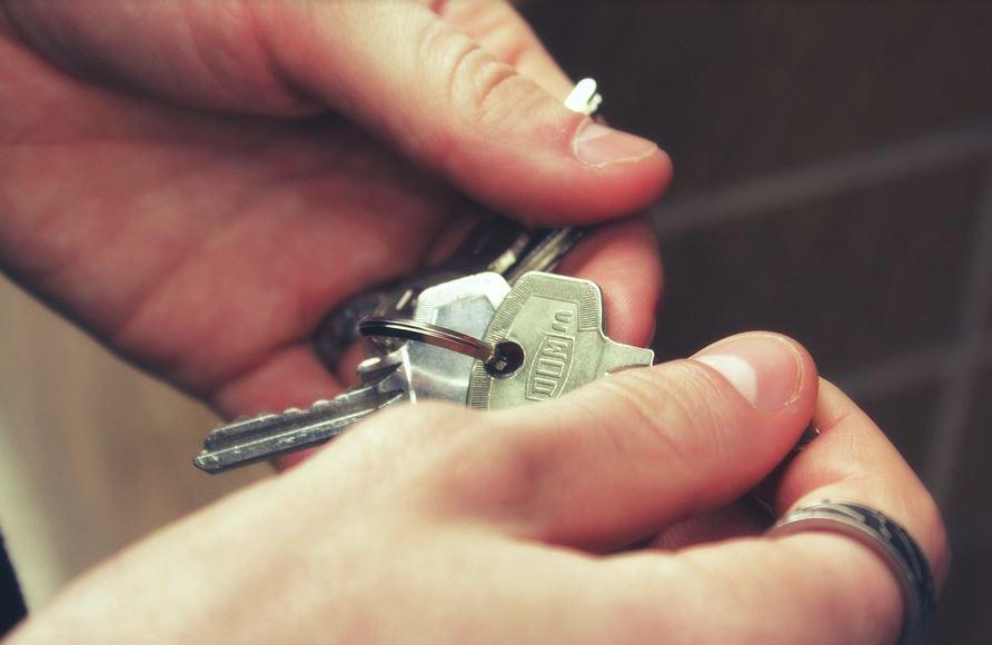 Нижегородка «заказала» родственника из-за квартиры: раскрываем подробности семейной драмы