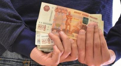 Преподавателя нижегородского транспортного вуза оштрафовали на 1,5 млн рублей за взятки