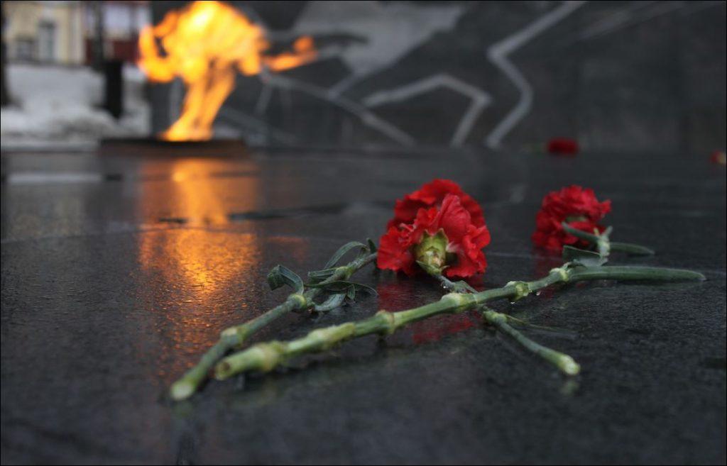День Победы дома: опубликована полная афиша онлайн-мероприятий, посвященных празднованию 9 Мая
