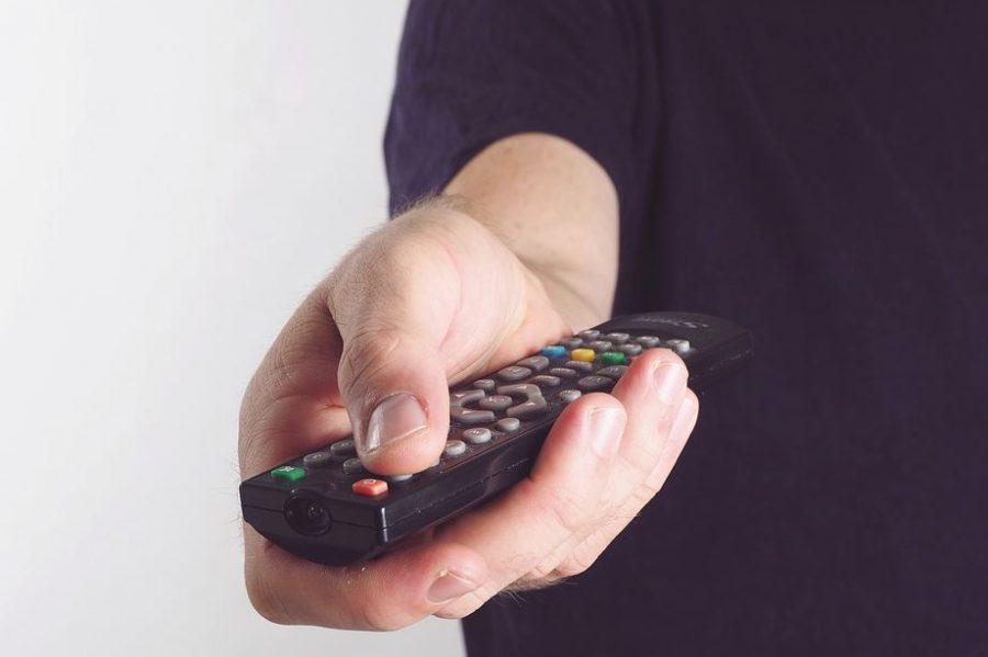 Антенна обмана. Переход на цифровое эфирное вещание заставил активизироваться мошенников