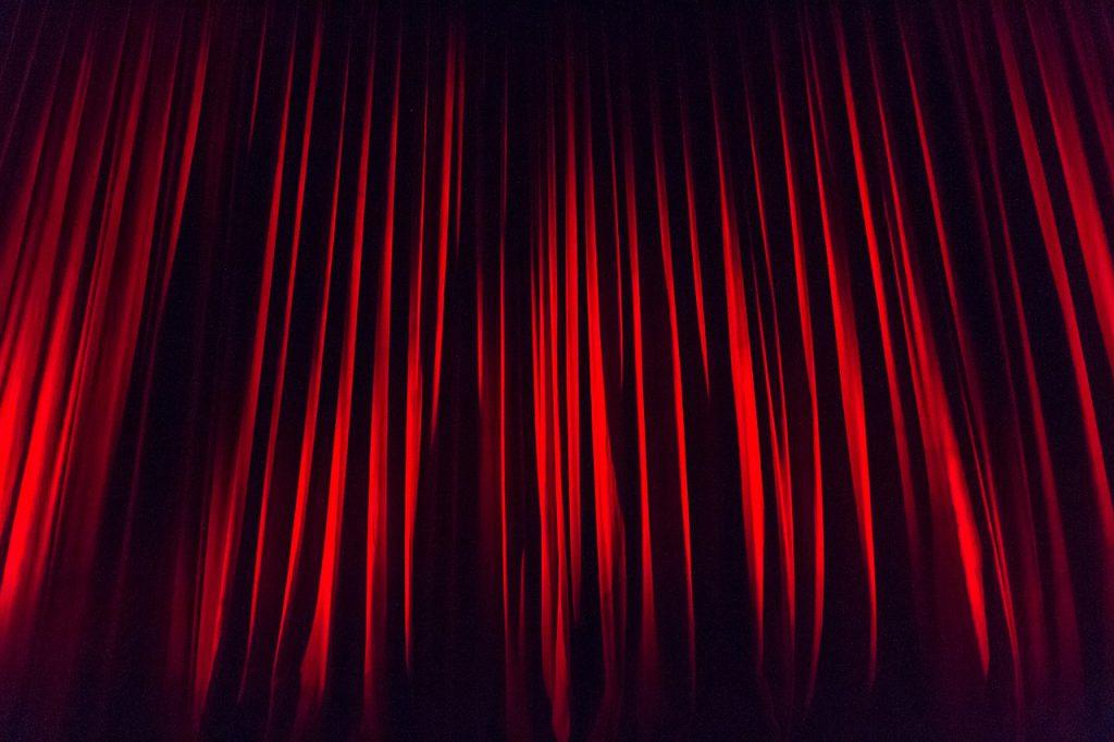 Программу на27апреля подготовили нижегородские театры, библиотеки ицентры культуры