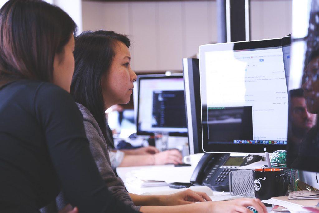 Росбанк открыл школу Java-разработчиков в Нижнем Новгороде