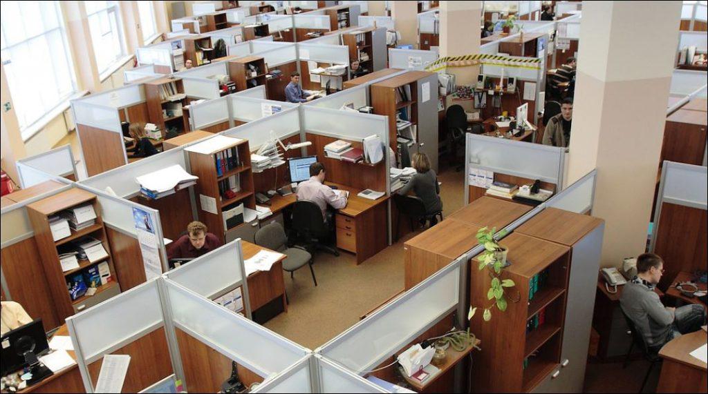 Взрывного роста безработицы из-за коронавируса в Нижегородской области удалось избежать
