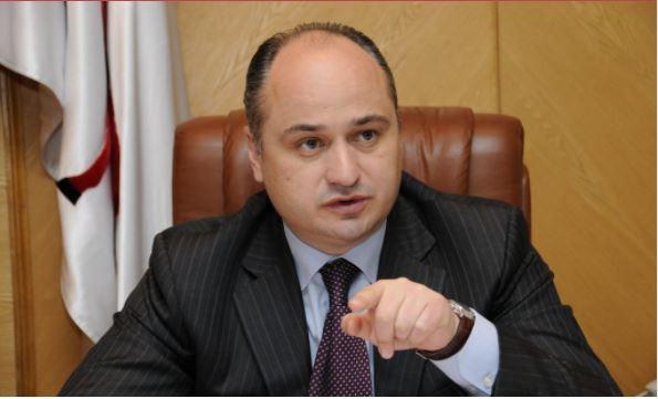 Бывшего главу администрации Нижнего Новгорода Олега Кондрашова могут признать банкротом
