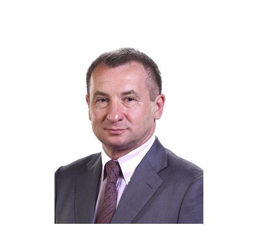 Экс-депутат гордумы Николай Ингликов получил 8 лет колонии