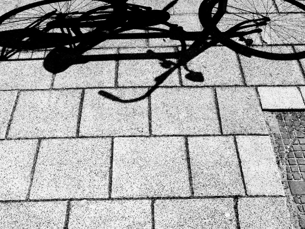 В регионе начался сезон краж велосипедов. Как уберечься?