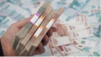 Депутаты Законодательного собрания обнародовали свои доходы