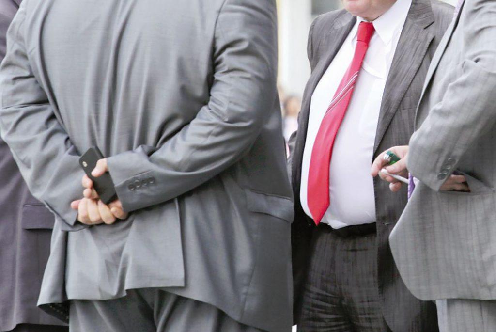 Опубликован рейтинг полезных депутатов Госдумы: нижегородцы в первой тридцатке и в самом хвосте