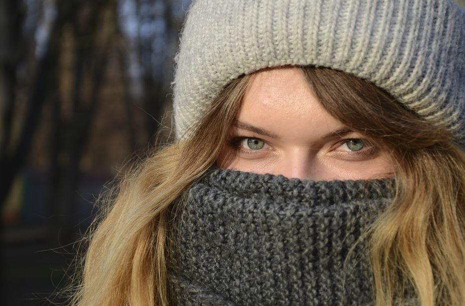 Завтра в Нижнем Новгороде ожидается резкое похолодание