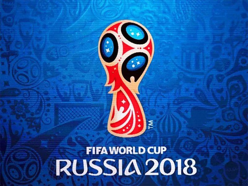 Как оформить пропуск для автомобиля во время Чемпионата мира