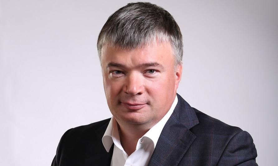 Артем Кавинов: «Работы по благоустройству «Швейцарии» должны идти в конструктивном сотрудничестве, а не в противостоянии»