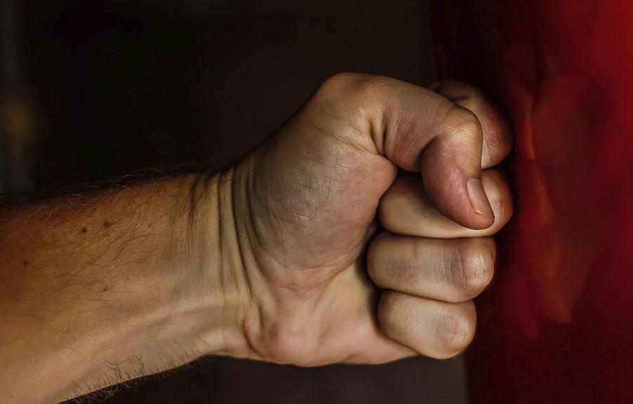 «Че сказал!» Больше трети нижегородцев сталкивались с агрессией в обществе
