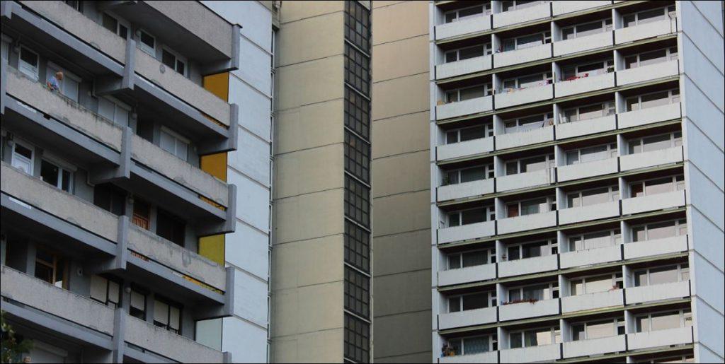 В многоквартирных домах на Казанском шоссе плата за отопление и горячую воду выросла в два раза
