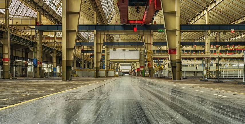 Производственно-экспериментальный комплекс за 3,6 млрд рублей построят в Нижнем Новгороде