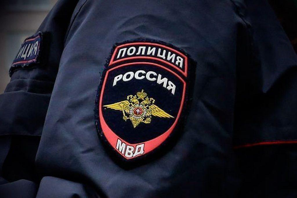 Мошенники «разводят» нижегородцев на деньги, представляясь полицейскими