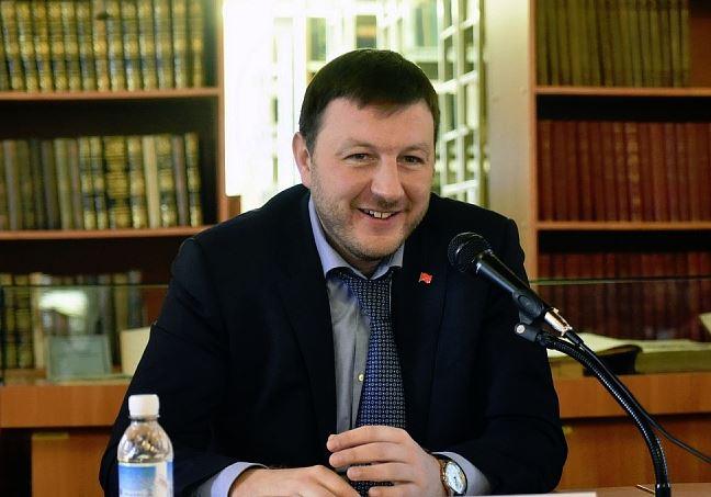 Домашний арест для бывшего нижегородского министра Вадима Власова продлили