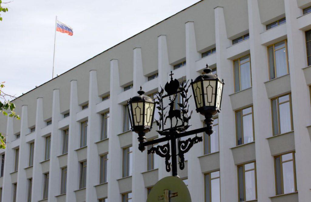 Команда будущего. Министры правительства Нижегородской области рассказали, какие задачи перед ними поставил Глеб Никитин на ближайшее время