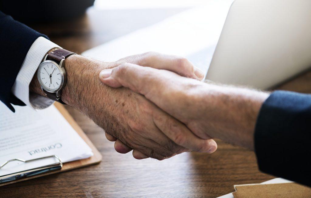 Бизнес по осени считает: какие планы строит деловое сообщество на ближайшее будущее