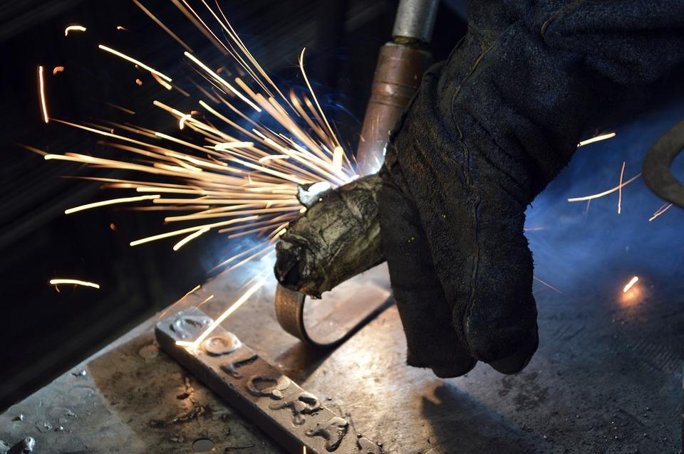 Лучших металлургов и мастеров НХП среди студентов техникумов выберут в Нижегородской области