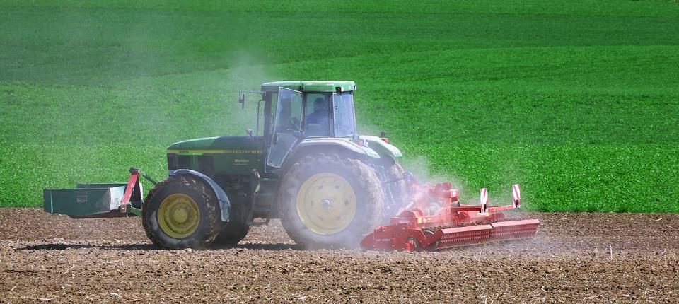 Нижегородцы смогут получить гранты до5 млн рублей наоткрытие фермерских хозяйств