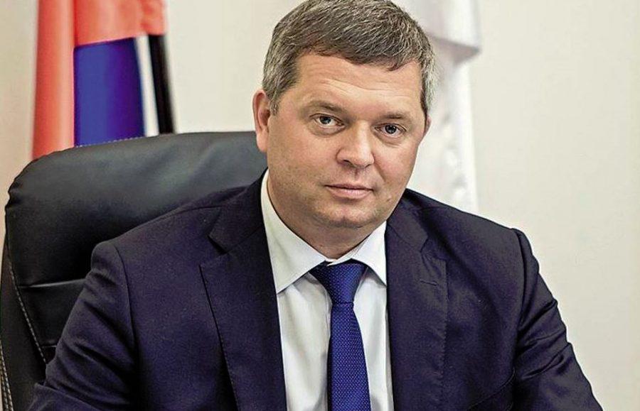 Лучший соцпроект назовут на Форуме социальных предпринимателей Нижегородской области