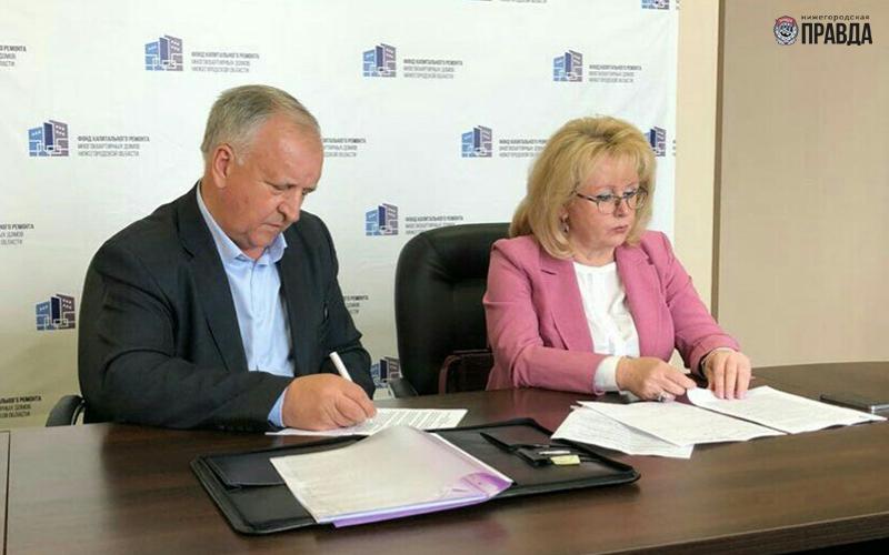 Борис Караганов: «Досрочное голосование – удобная форма в условиях пандемии»