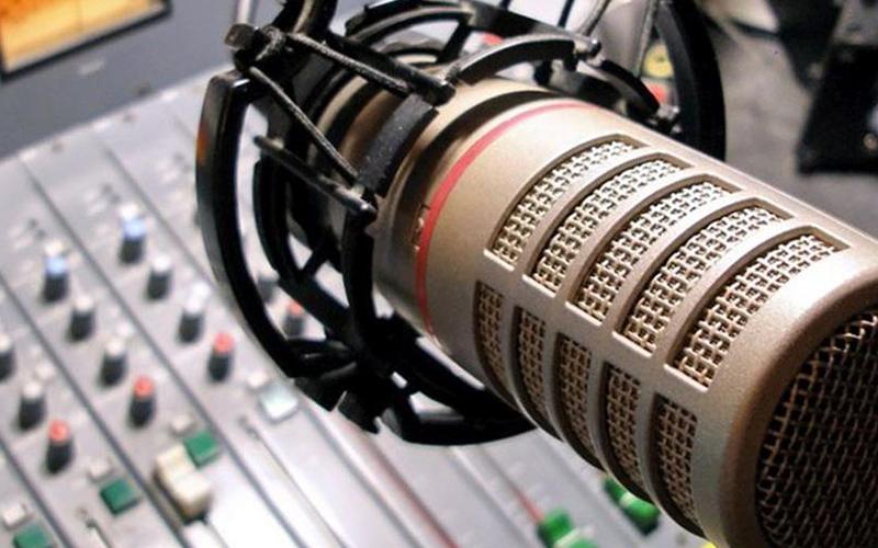 Две нижегородские радиостанции попали в шорт-лист премии «Радиомания 2020»