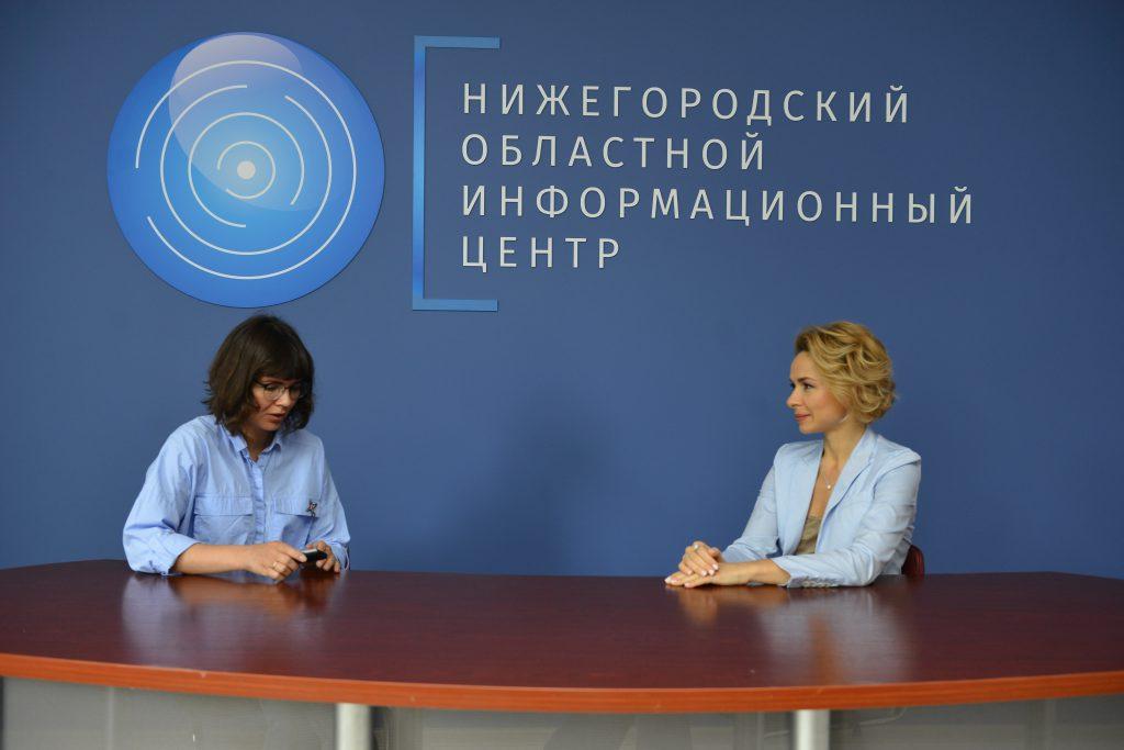 Юлия Сергеенкова: «Я рассчитываю на ужесточение контроля за производителями молока»