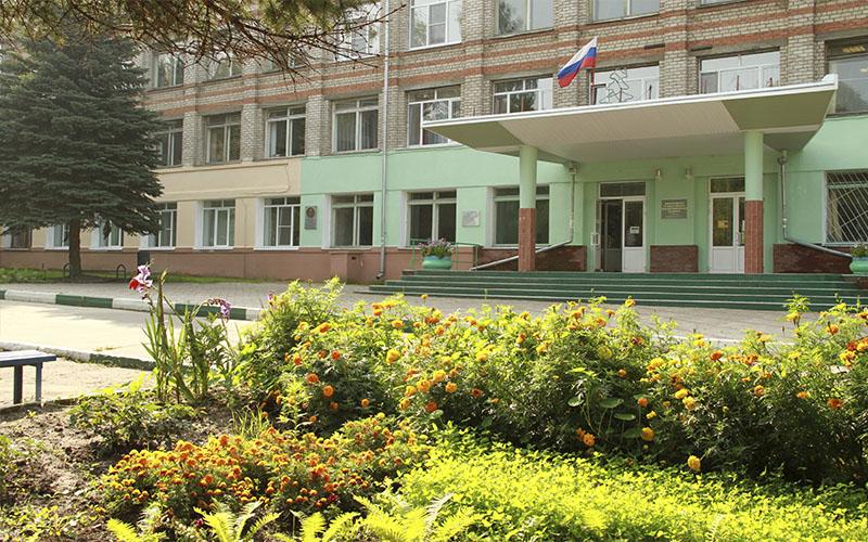 В честь своего столетия нижегородская сельхозакадемия  заложит капсулу с посланием будущим аграриям