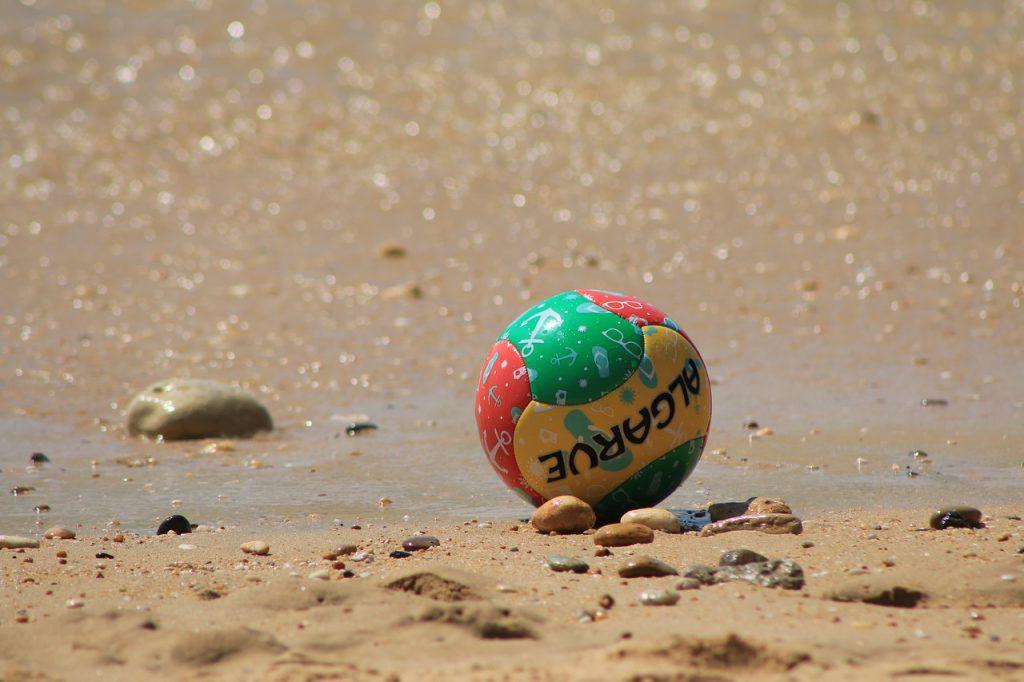 Названы самые безопасные нижегородские пляжи