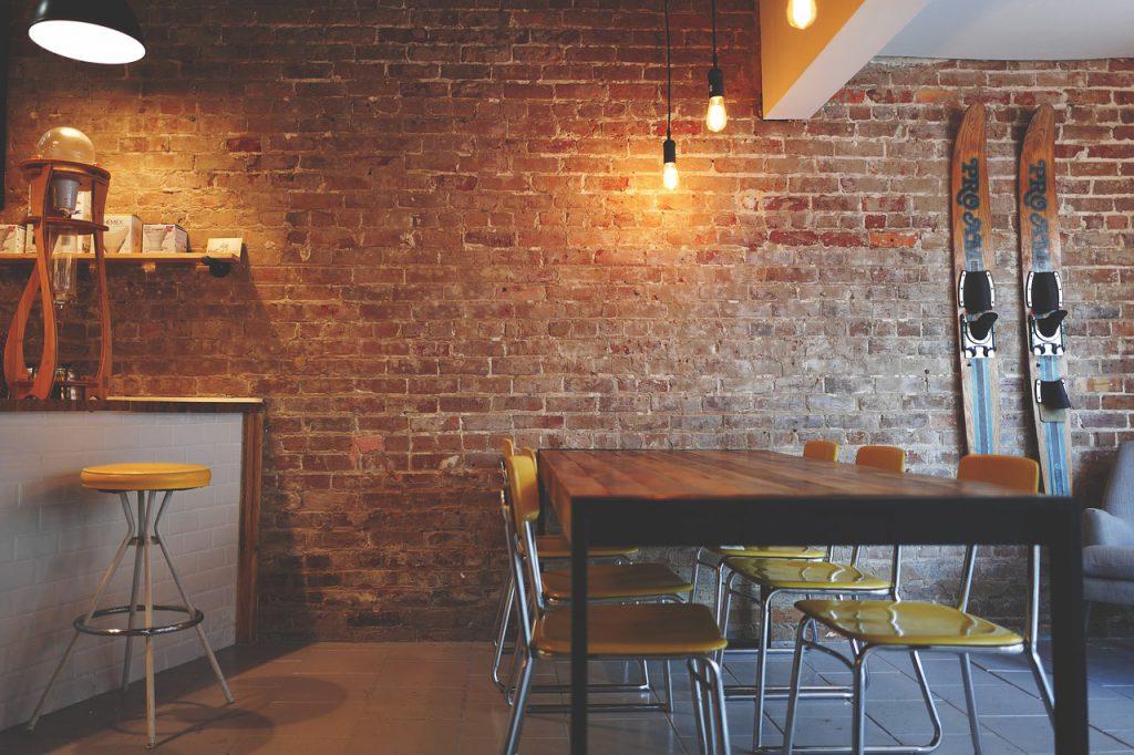 Что делать, если вы отравились в ресторане: советы Роспотребнадзора