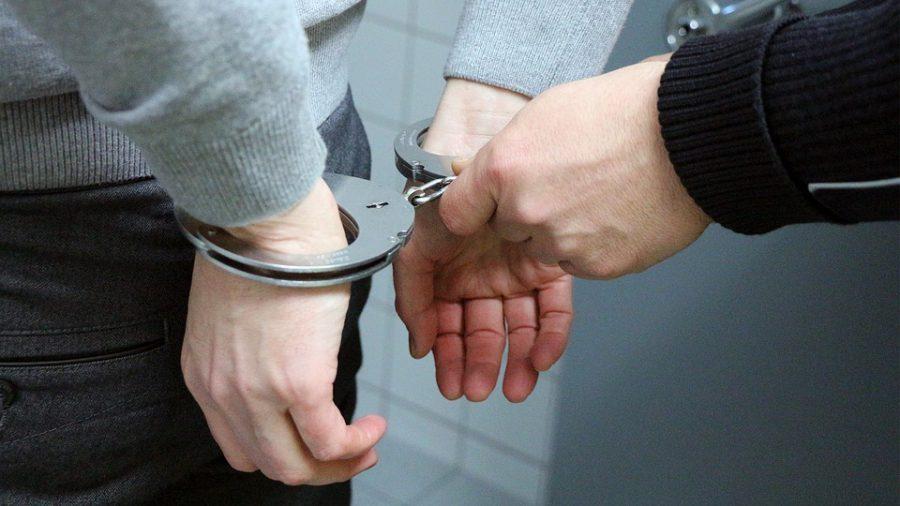 Правда или ложь: задержан гендиректор Борского водоканала?