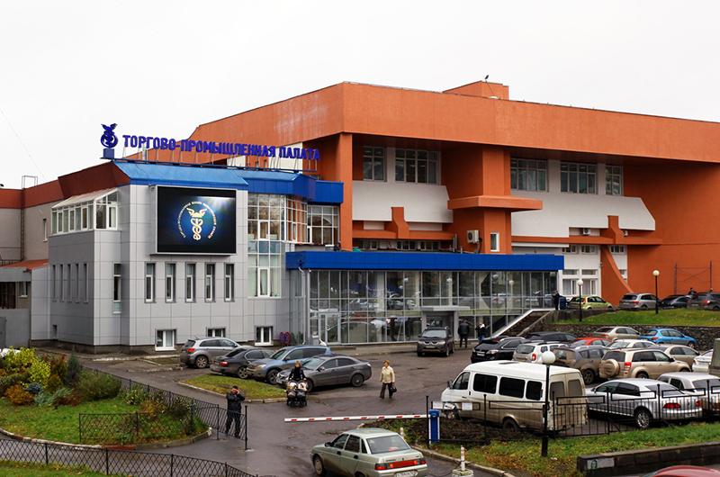 Транспортный форум пройдет в Нижнем Новгороде